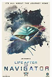Watch Movie Life After the Navigator