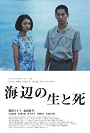 Watch Movie Life and Death on the Shore