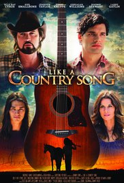 Like a Country Song openload watch