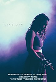 Like Air Movie HD watch