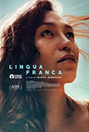 Watch HD Movie Lingua Franca