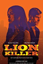 Lion Killer movies watch online for free
