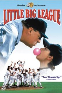 Little Big League | newmovies