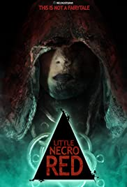 Little Necro Red | newmovies