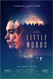 Little Woods | newmovies