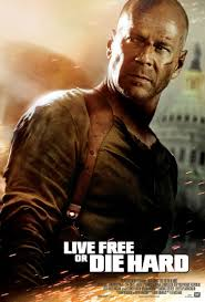 Live Free Or Die Hard Movie HD watch