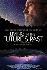 Living in the Futures Past movietime title=