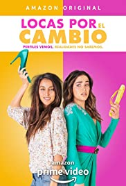 Watch Movie Locas por el Cambio