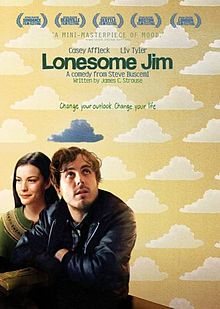 Lonesome Jim openload watch
