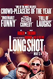Watch Movie Long Shot