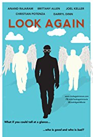 Look Again Movie HD watch