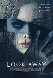 Watch Movie Look Away