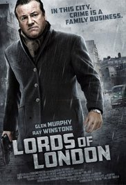 Lords of London openload watch