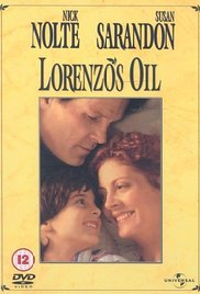 Lorenzos Oil Movie HD watch