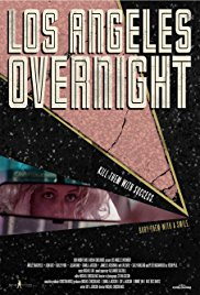 Los Angeles Overnight | Watch Movies Online