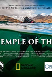 Watch HD Movie Lost Temple of the Inca
