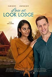 Watch HD Movie Love at Look Lodge