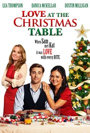 Love at the Christmas Table openload watch