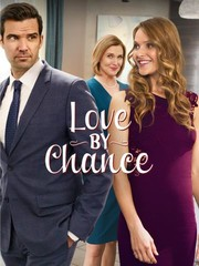 Love By Chance | newmovies