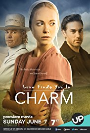 Love Finds You in Charm Movie HD watch