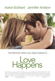 Love Happens openload watch