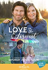 Love in the Forecast | newmovies