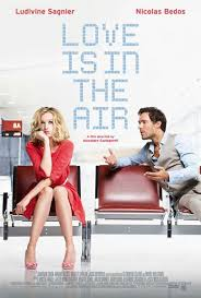 I Can Speak streaming full movie with english subtitles