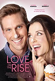 Love on the Rise | newmovies
