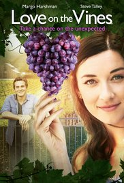 Watch Love On The Vines