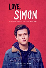 Love, Simon streaming full movie with english subtitles
