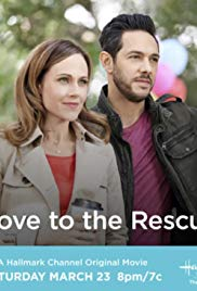 Love to the Rescue movietime title=
