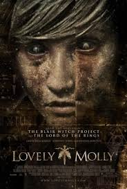 Lovely Molly openload watch