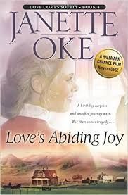 Loves Abiding Joy openload watch