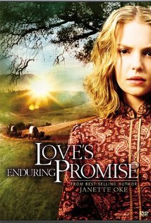 Loves Enduring Promise openload watch