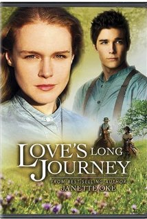 Watch full hd for free Movie Loves Long Journey