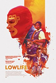 Watch Lowlife online