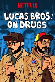 Watch Movie Lucas Brothers On Drugs