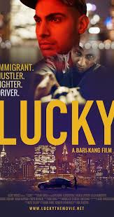 Get Lucky streaming full movie with english subtitles