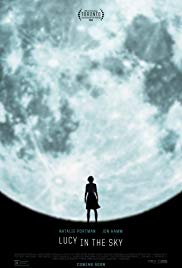 Lucy in the Sky movietime title=