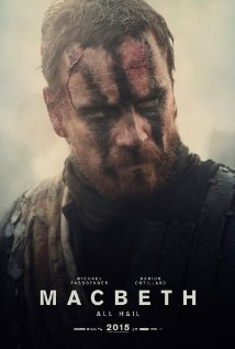 Macbeth streaming full movie with english subtitles