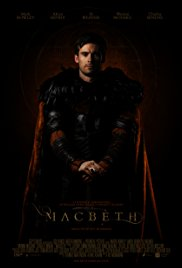 Macbeth Movie HD watch