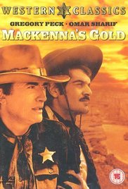 Watch Mackennas Gold