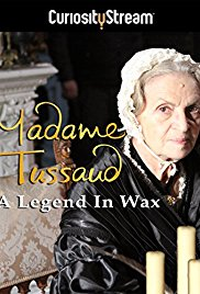 Watch Madame Tussaud: A Legend in Wax online
