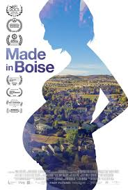 Made in Boise openload watch