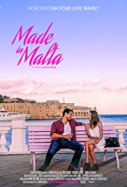 Watch Movie Made in Malta
