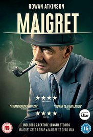 Maigret in Montmartre streaming full movie with english subtitles