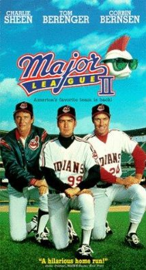 Major League 2 openload watch