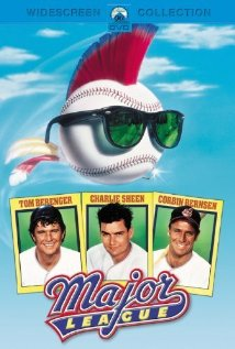 Major League | newmovies