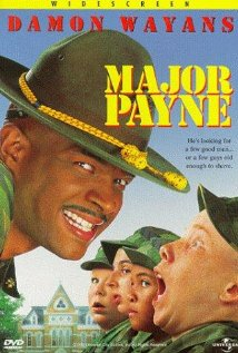 Major Payne openload watch