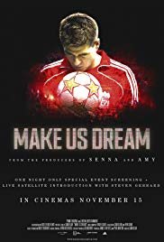 Film Stars Dont Die in Liverpool streaming full movie with english subtitles